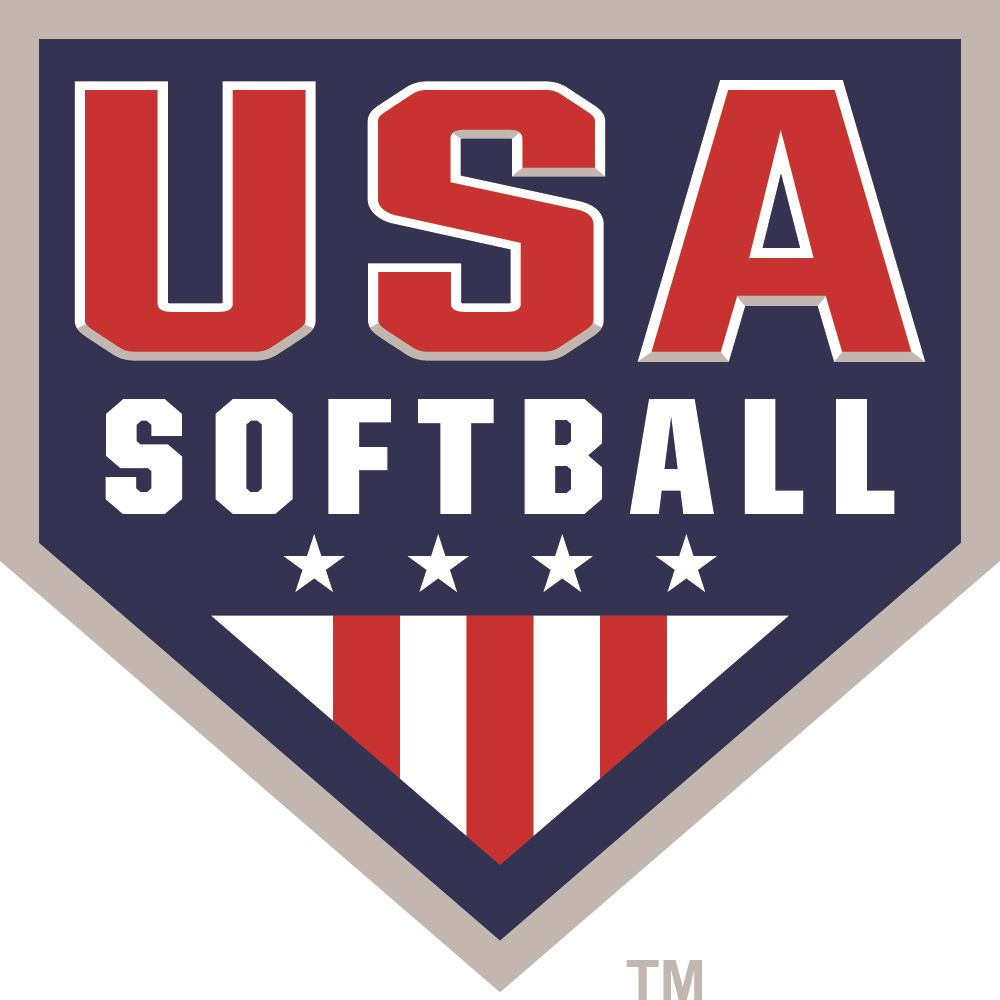 2016 USA Logo New 1
