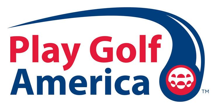 Play Golf America Website