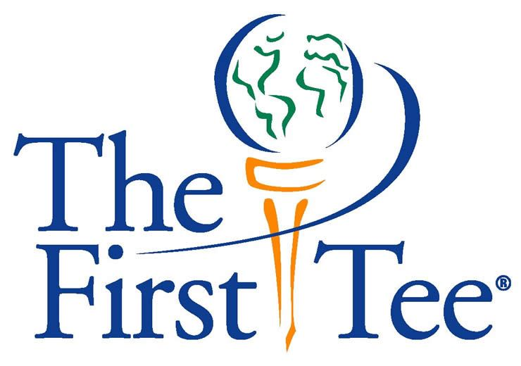 The First Tee Website
