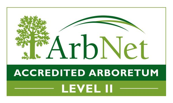 14ArbNet_Badges_Level2_web