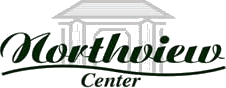 Northview Center Logo