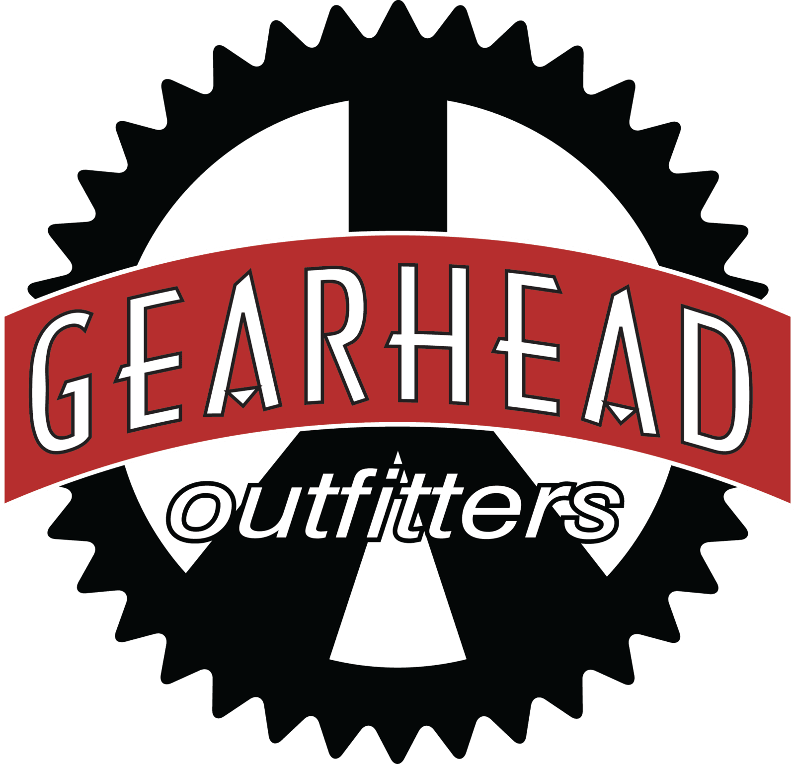 gearhead outfitters logo