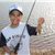 Kids Fishing Fun Day