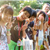 JapaneseExchangeStudents2015