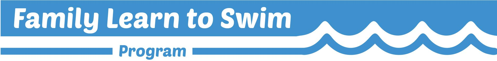 Learn to Swim Header