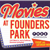 MoviesAtFounders_Events