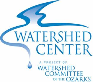 Watershed Center: A Project of Watershed Committee of the Ozarks