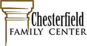 Chesterfield Family Center Logo