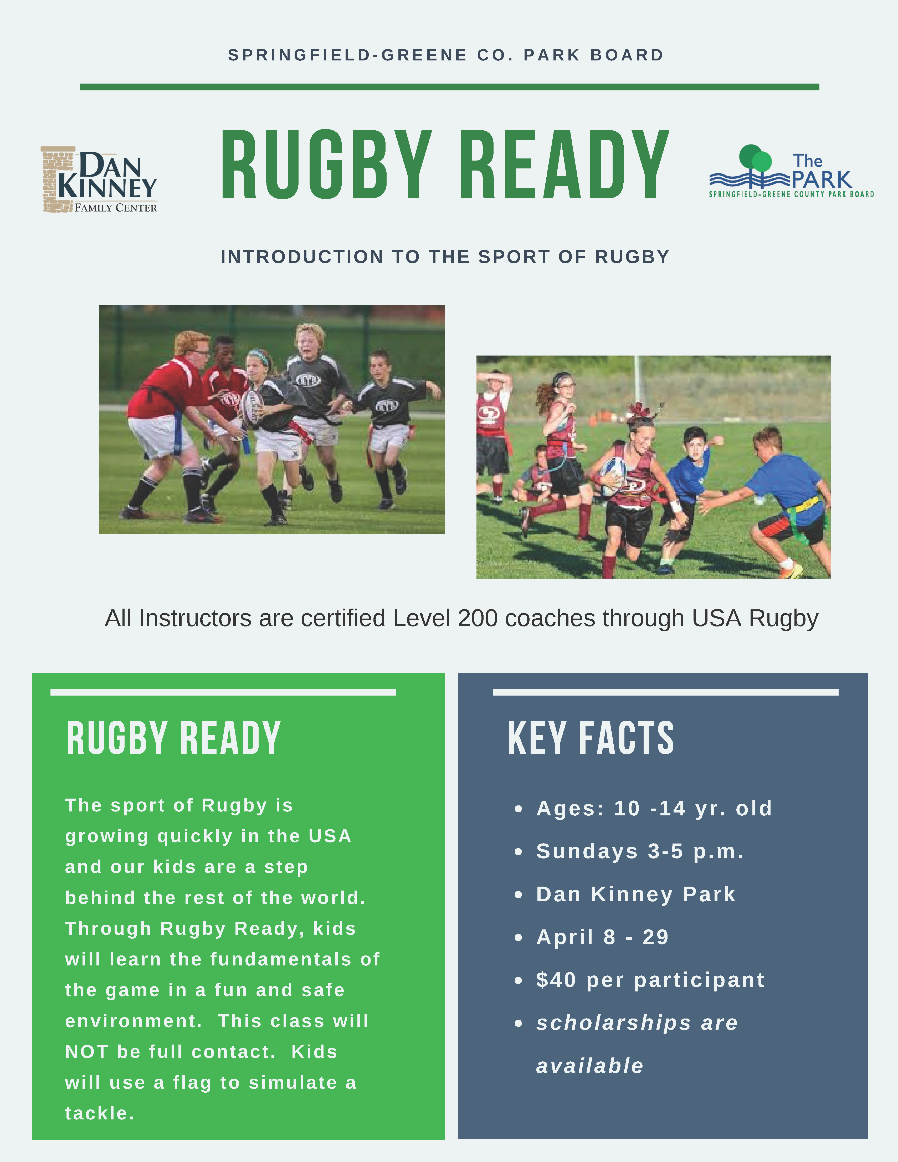 Rugby Ready Flyer (1)