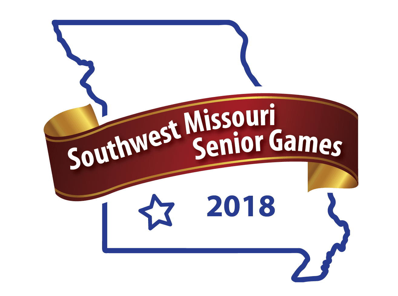 Southwest Missouri Senior Games