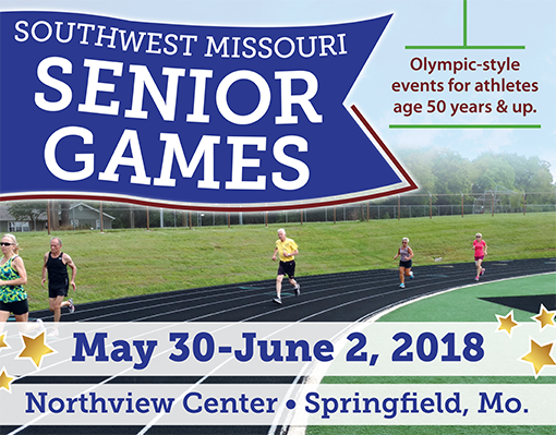 SeniorGames18_Web-Event