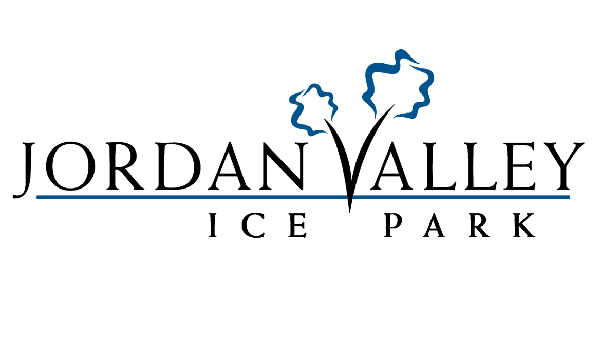 Jordan Valley Ice Park logo_Square