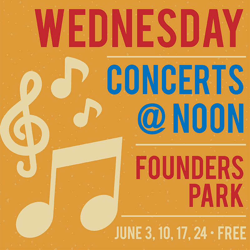 Founders Noon Concerts20_Promo pic