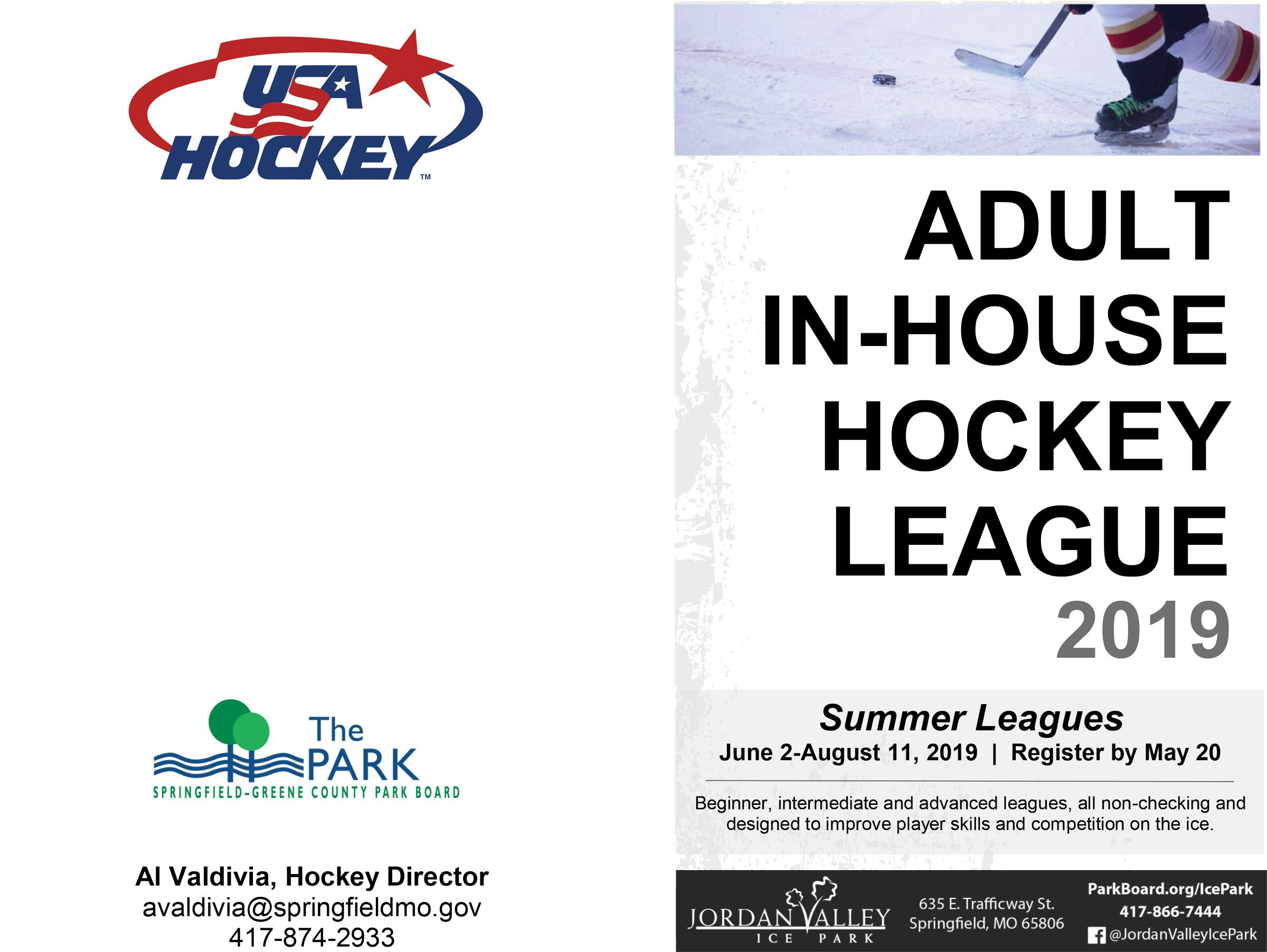 Adult-InHouse-Hockey-Summer19-REV-1_img