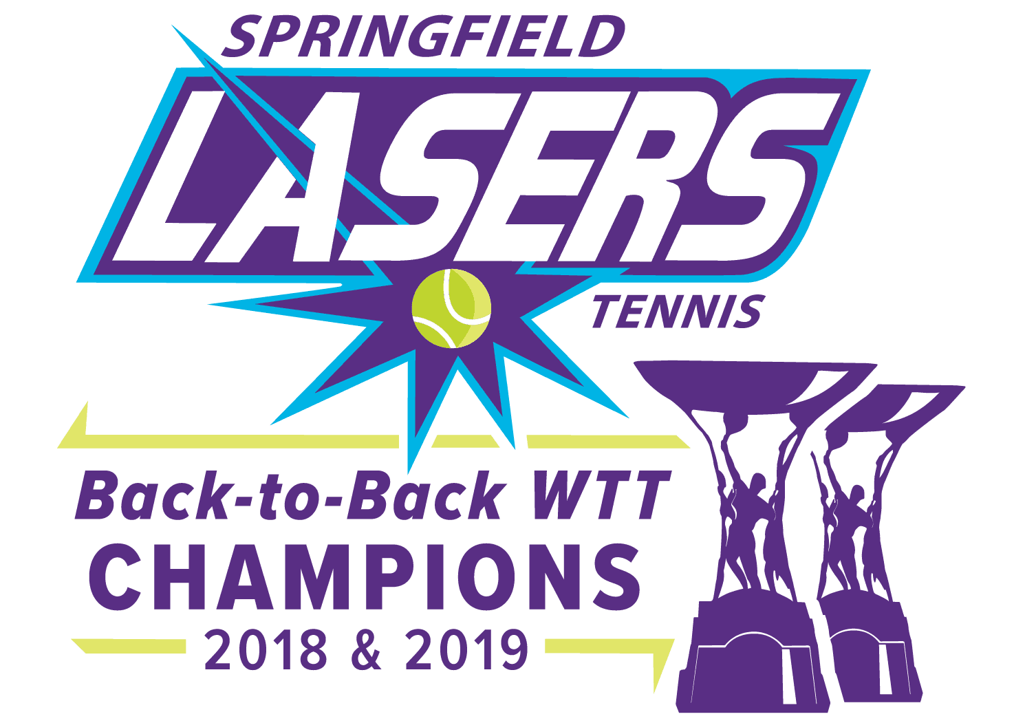 Lasers_B2B Champs Logo_1 Stacked-Trophy