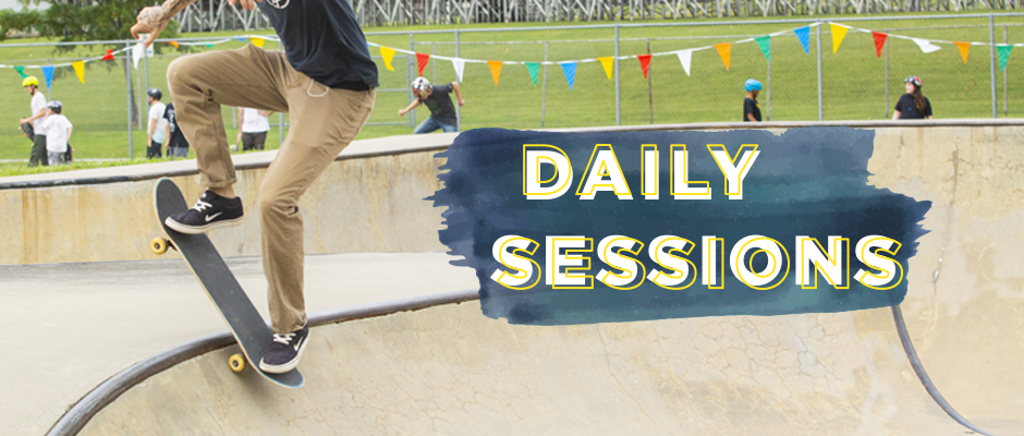 sp_dailysessions