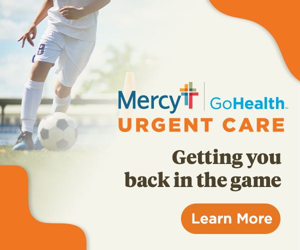 mercy gohealth web banner